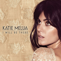 Katie Melua - I Will Be There