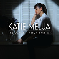 Katie Melua - The Love I'm Frightened Of