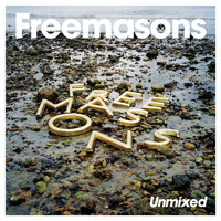 Freemasons - Unmixed