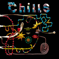 The Chills - Kaleidoscope World (Expanded Edition)