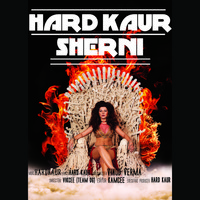 Hard Kaur - Sherni (Explicit)