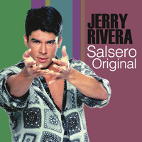 Jerry Rivera - El Bebé... Salsero Original