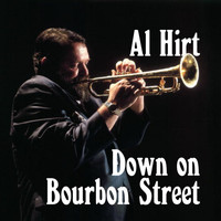 Al Hirt - Down On Bourbon Street