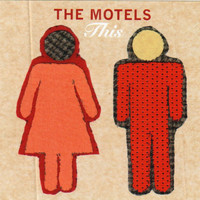 The Motels - This