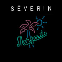 Séverin - Margarita (feat. Cléa Vincent) - Single