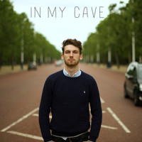 Beau - In My Cave