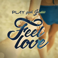 Play - Feel Love