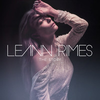 LeAnn Rimes - The Story (Remixes)