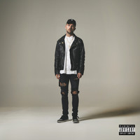 SonReal - The Name (Explicit)