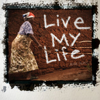 Aloe Blacc - Live My Life