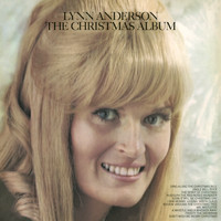 Lynn Anderson - The Christmas Album (Expanded Edition)