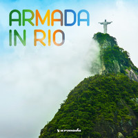 Various Artists - Rio 2016 - Armada Music