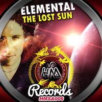 Elemental - The Lost Sun