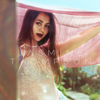Jasmine Thompson - Follow Me