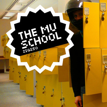 Various Artists - The Mu School