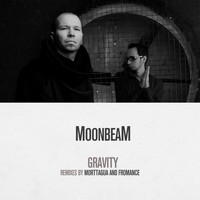 Moonbeam - Gravity