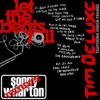 Tim Deluxe - Let the Beats Roll (feat. Simon Franks) (Sonny Wharton Remixes)