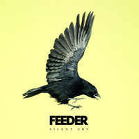 Feeder - Silent Cry (Deluxe Edition)