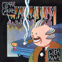 Climax Blues Band - Rich Man