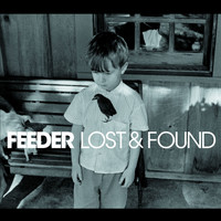 Feeder - Lost & Found