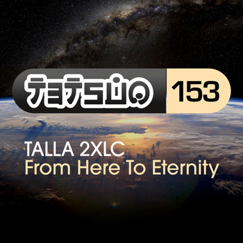 Talla 2XLC - From Here to Eternity