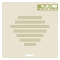 Alland Byallo - Planufer