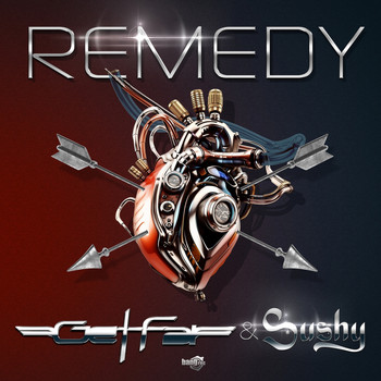 Get Far - Remedy