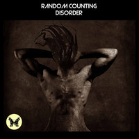Random Counting - Disorder