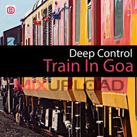 Deep Control - Train In Goa