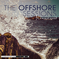 Schwarz & Funk - The Offshore Sessions (Remastered)