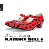 Victor Nebot - Flamenco Chill 6