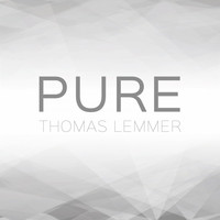 Thomas Lemmer - Pure