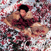 Montserrat Caballé - Roses From 2000