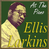 Ellis Larkins - Ellis Larkins, At the Piano