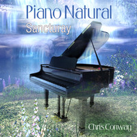 Chris Conway - Piano Natural - Sanctuary