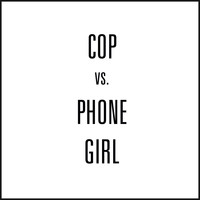 Third Eye Blind - Cop vs. Phone Girl