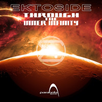 Ektoside - Through the Inner Infinity