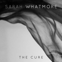 Sarah Whatmore - The Cure