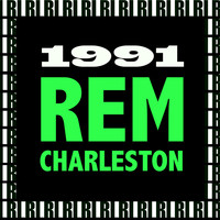 R.E.M. - Mountain Stage, Charleston, Wv. April 28th, 1991  (Remastered, Live On Broadcasting)