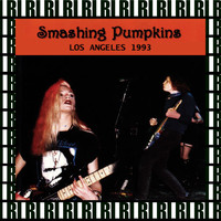 Smashing Pumpkins - Kroq Festival, Los Angeles, December 11th, 1993 (Remastered, Live On Broadcasting)