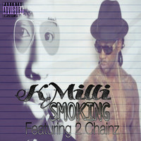 2 Chainz - Smoking