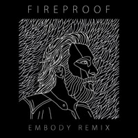 Coleman Hell - Fireproof (Embody Remix)