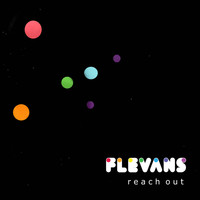 Flevans - Reach Out
