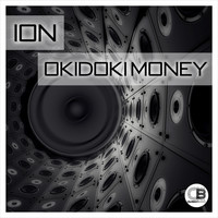 Ion - Okidoki Money