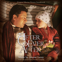 Jerome Leroy - After Ever After (Original Motion Picture Soundtrack)