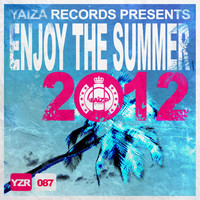 Danny Garlick - ENJOY THE SUMMER 2012