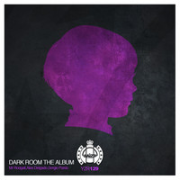 Mr Rodgall - Dark Room The Album