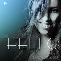 Sawa Kobayashi - Hello (Chillout Mix Version)