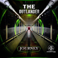 Journey - The Outlander