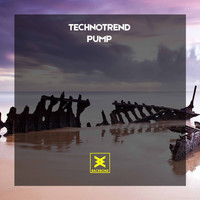 TechnoTrend - Pump